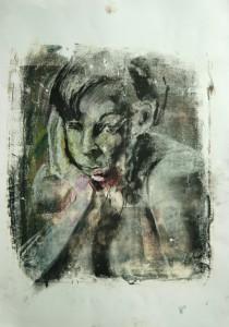 Portrait-Bea-Kopf-stu Tzend-210x300 in alte arbeiten (2010)