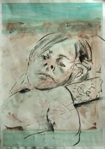 Portrait-Hanna2-211x300 in Portrait