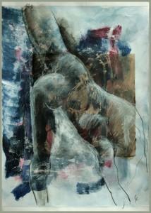 Ru Cken-Bein-in-die-Luft-im-Quadrat-214x300 in weibliche Figur