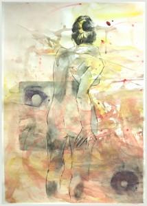 Ru Ckenakt-Nacken-Oberschenkel-umfassend-214x300 in weibliche Figur