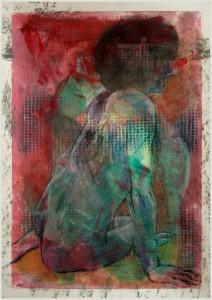 Ru Ckenakt-Seitsitzstu Tzend-212x300 in weibliche Figur