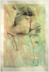 Ru CkenaktSteigende-203x300 in weibliche Figur