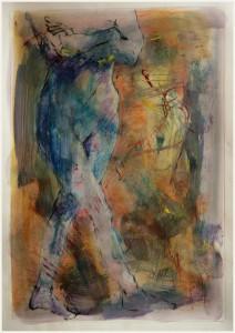 Stehende-im-Gegenlicht-Beine-gekreuzt--212x300 in weibliche Figur
