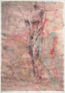 Stehende-von-linker-Seite-210x300 in weibliche Figur