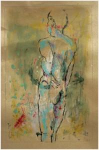 Stehender-abgewandt-198x300 in Männliche Figur
