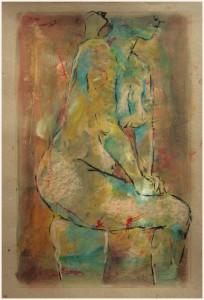 Stu Tzende-204x300 in weibliche Figur