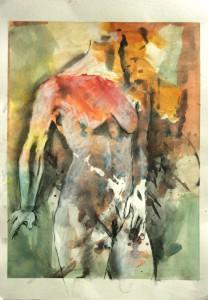 Torso-208x300 in weibliche Figur