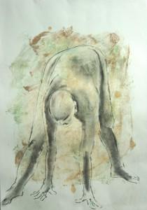Vierfu Ssler-auf-Ha Nden-und-Fu Ssen-210x300 in weibliche Figur