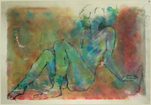 Gru N-vor-rot-300x209 in weibliche Figur